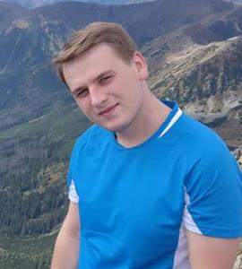 Wojciech Budniak
