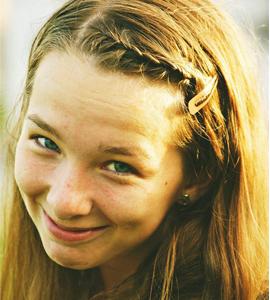 Agnieszka Kuczaj