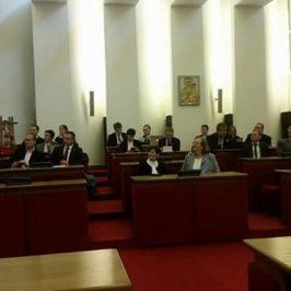Krajowa Rada KSM