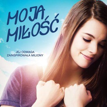 """MOJA MIŁOŚĆ"" – film pod honorowym patronatem KSM"